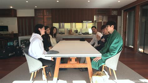 terrace house cast terrace house opening new doors is tv s best love story