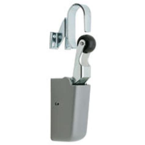 Door Closets by Oxford Hardware 1091 Door Closer Kason Kason Walk In Latches And