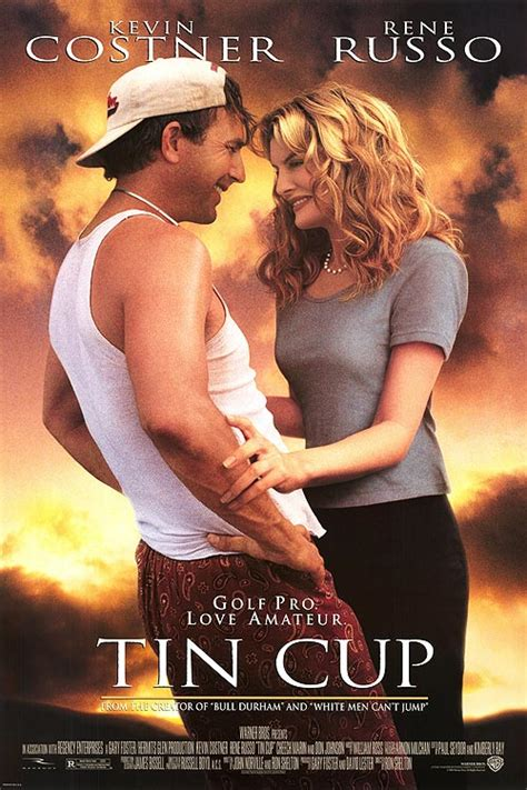 tin cup tin cup movie posters at movie poster warehouse