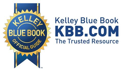 Kbb Best Buy Sweepstakes - best 25 used car ratings ideas on pinterest best car deals used car reviews and