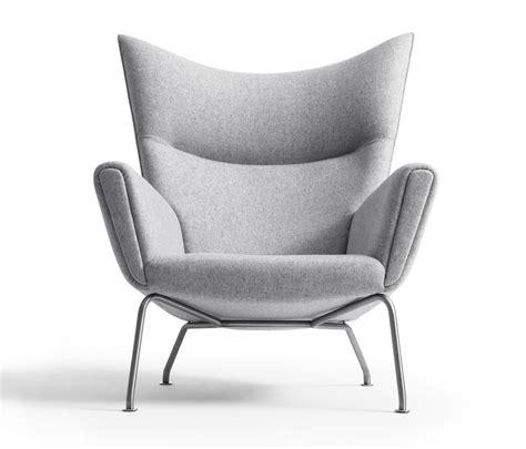 Affordable Armchairs Affordable Armchairs Design Ideas Poltrona Wing Ch445
