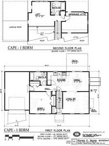Cape Cod Floor Plan cape cod floor plans additionally cape cod open floor plans moreover