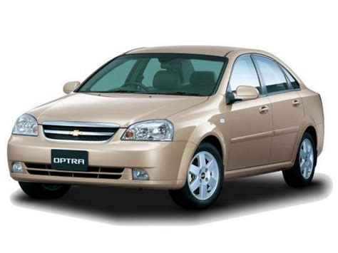 Chevrolet Optra Chevrolet Optra Elite 1 6 Price Specifications Review