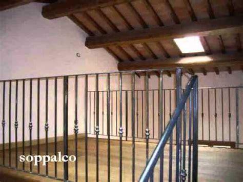 appartamento con soppalco appartamento con soppalco