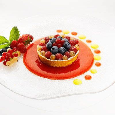 cucina trentina cucina trentina ristorante con cucina trentino villa