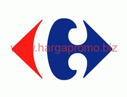 Olay Di Carrefour katalog harga promosi akhir pekan di carrefour periode 26