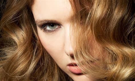 haircut coupons greeley co conditioning treatment diamond hair design groupon