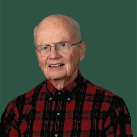 robert widmer obituary lima ohio tributes com robert curry obituary lima ohio tributes com