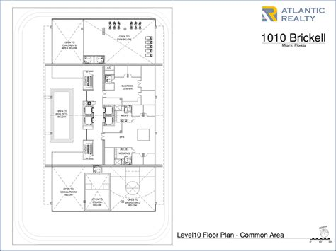 skyline brickell floor plans skyline brickell floor plans skyline brickell floor plans