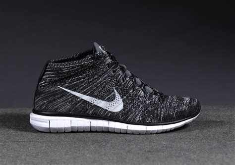 fly knits 1000 images about nike flyknit on