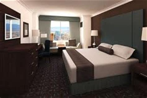 Stratosphere Las Vegas Rooms by Book Your Stay At Stratosphere In Las Vegas