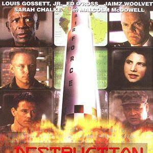 regarder la lutte des classes film complet en ligne gratuit hd destruction finale film 1999 allocin 233