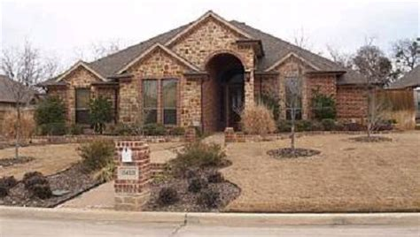 ranch houses in texas kelly clarkson house profile home pictures and rare