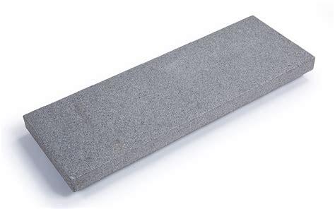 granit fensterbank anthrazit mauerabdeckplatte granit anthrazit naturstein baumaterial