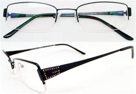 eyeglass frame finder eyeglasses
