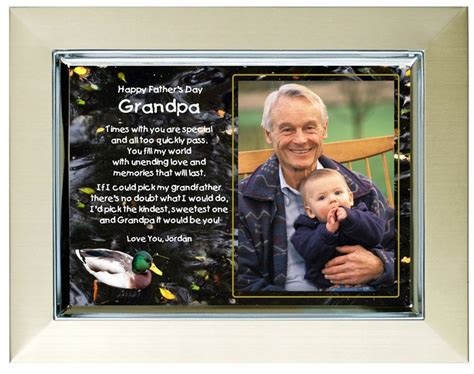 gifts for grandfather grandfather gift