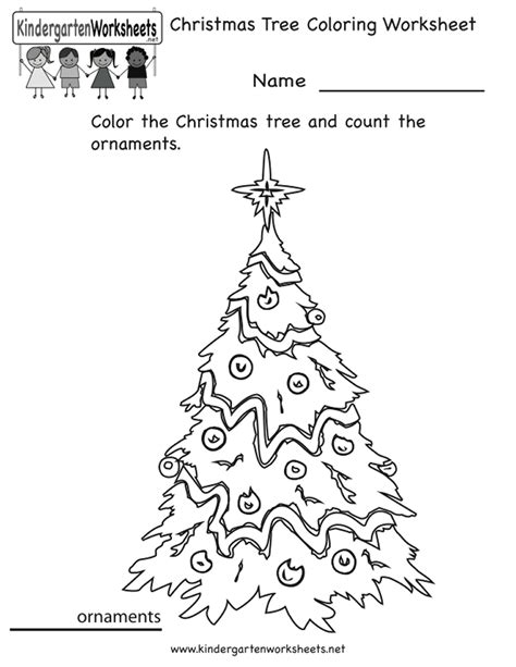 coloring worksheets for kindergarten christmas index of images printables christmas