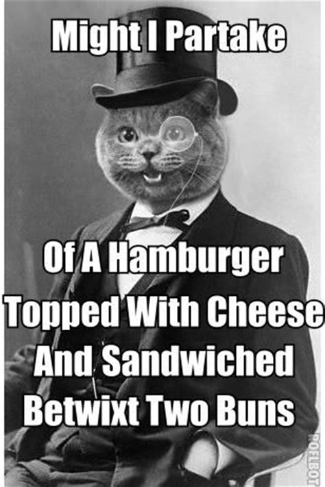Cheeseburger Meme - cheeseburger memes image memes at relatably com