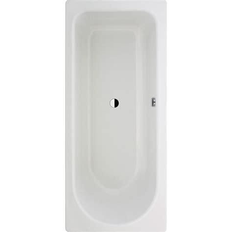 bette select badewanne bette rechteck badewanne 160 x 70 x 45 cm 8851 megabad