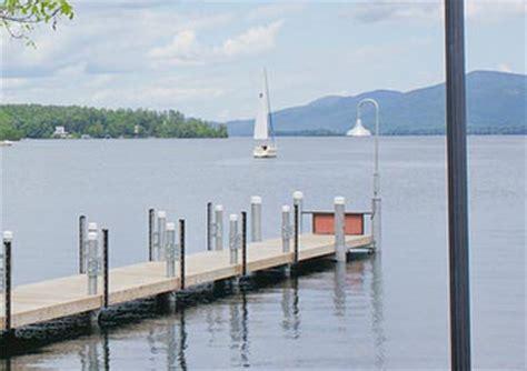 public boat launch american lake lake george beach boat launch closed until june 17