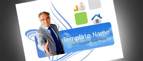 Free Retirement Powerpoint Template Microsoft Powerpoint Templates Retirement