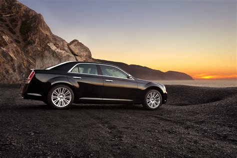 chrysler payment need a ride chrysler launches no payments for 90 days promo