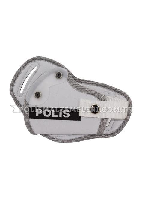 Bel Polisi trafik polisi beyaz polis yaz莖l莖 蝙eytan 199 ok y 246 nl 252 bel