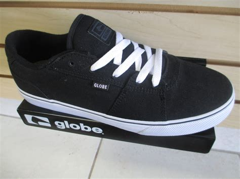 globe shoes globe shoes cade s boards skateboard shop since 2006