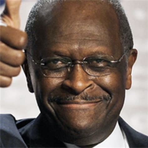 Herman Cain Meme - herman cain know your meme