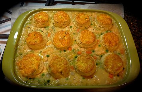 barefoot contessa chicken stew tomatoes on the vine chicken stew with biscuits