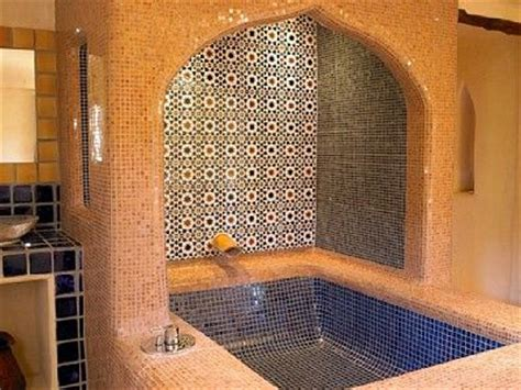 turkish bathroom accessories turkish bath designs decor architecture art