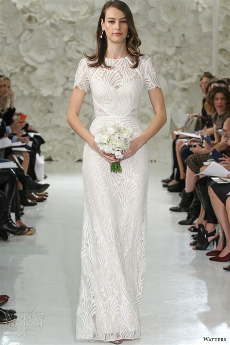 lunar thegamez net pin wedding dress body contour accentuated by corset gowns