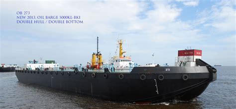 ship owner indonesia mra marine providing vessel offshore project salvage