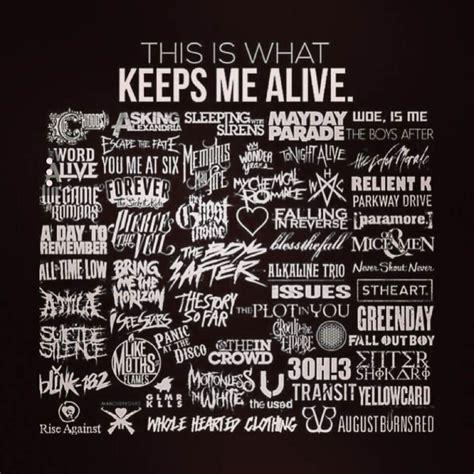 Lyrics Apartment Dc Ghost Town Carnival Quotes Quotesgram