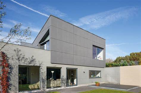 Verdieping Bouwen by Nieuwe Verdieping Nieuwe Uitstraling