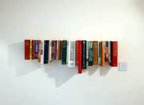 Home Building Design Books using books to create shelves refurbished ideas