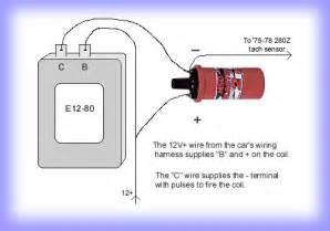wiring diagram nissan z24 engine wiring diagram manual