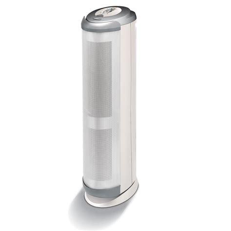 bionaire bap1700 air purifier with air quality sensor