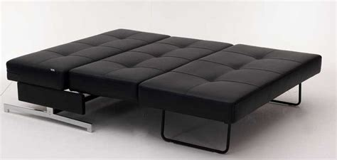 bed frames columbus ohio leather textile contemporary sofa bed with steel frame