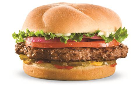 backyard burger backyard burgers madison ms 39110 yp com