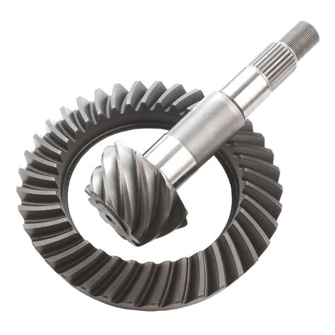Viar Y Pinion Gear motive gear ring and pinion sets d35 411 free shipping