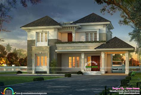 european style house european style house plans with photos luxury stylish and