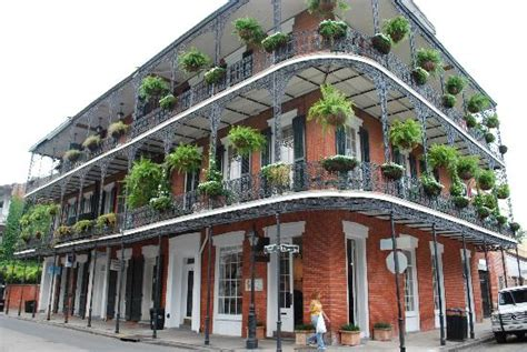 new orleans 2 bedroom suites french quarter french quarter picture of hotel provincial new orleans tripadvisor