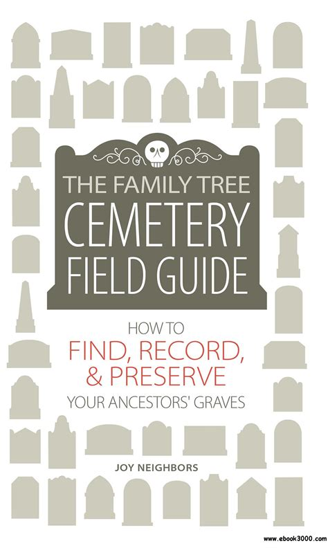 the family tree italian genealogy guide how to trace your family tree in italy books the woulda coulda shoulda guide to canadian inventions