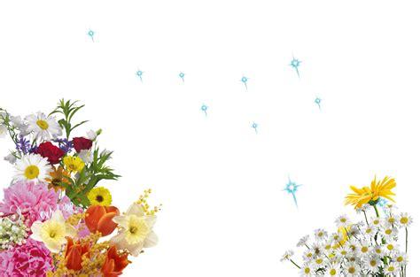 imagenes png naturaleza marcos gratis para fotos wallpaper naturaleza y scrap png
