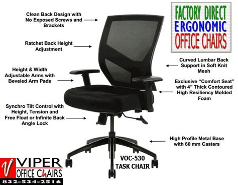 14 best images about ergonomic office chairs on