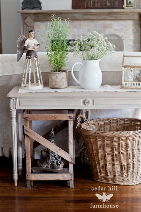 swedish farmhouse style how to add swedish style cedar hill farmhouse