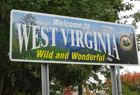West Virginia Marriage License Records West Virginia Begins Issuing Marriage Licenses To Same Couples Lgbtq Nation
