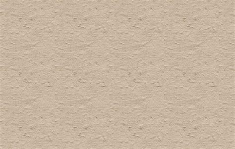 sketch paper goto image adjustments desaturate myideasbedroom