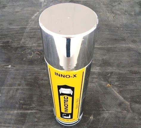Produit Entretien Inox by Produit De Nettoyage Sp 233 Cial Inox Sg Concept